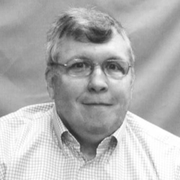 John Kummer
