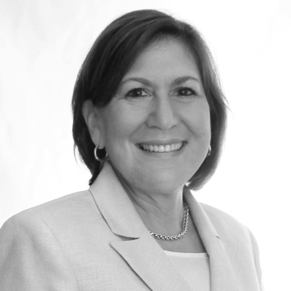 Judith Haddad