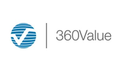 360Value