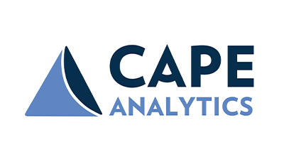 Cape Analytics