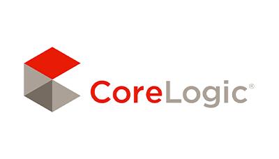 CoreLogic