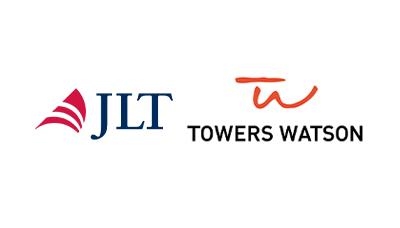JLT Towers Watson