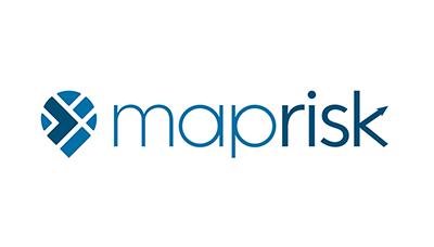 MapRisk