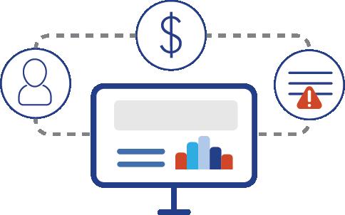 The PolicyPort® Solution • Digital Portals