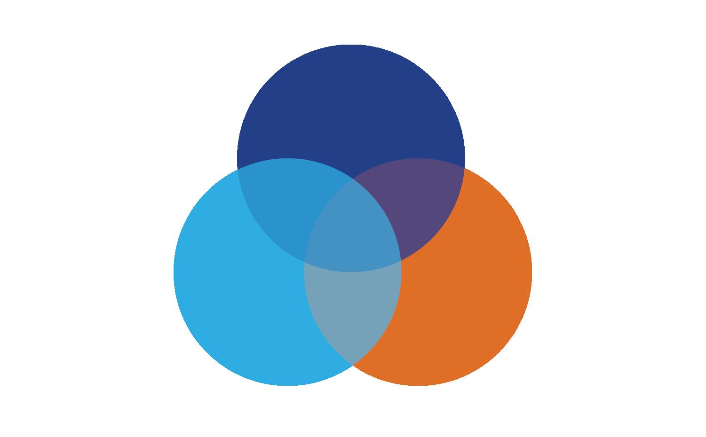 The PolicyPort® Solution • API Integration