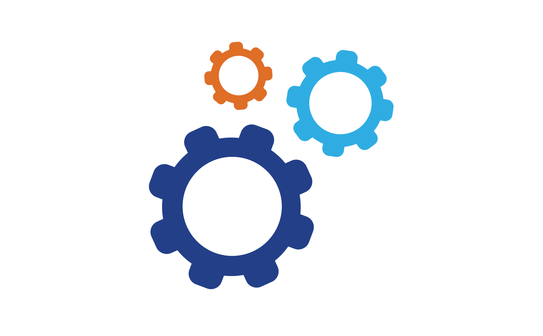 The PolicyPort® Solution • ConfigurePort
